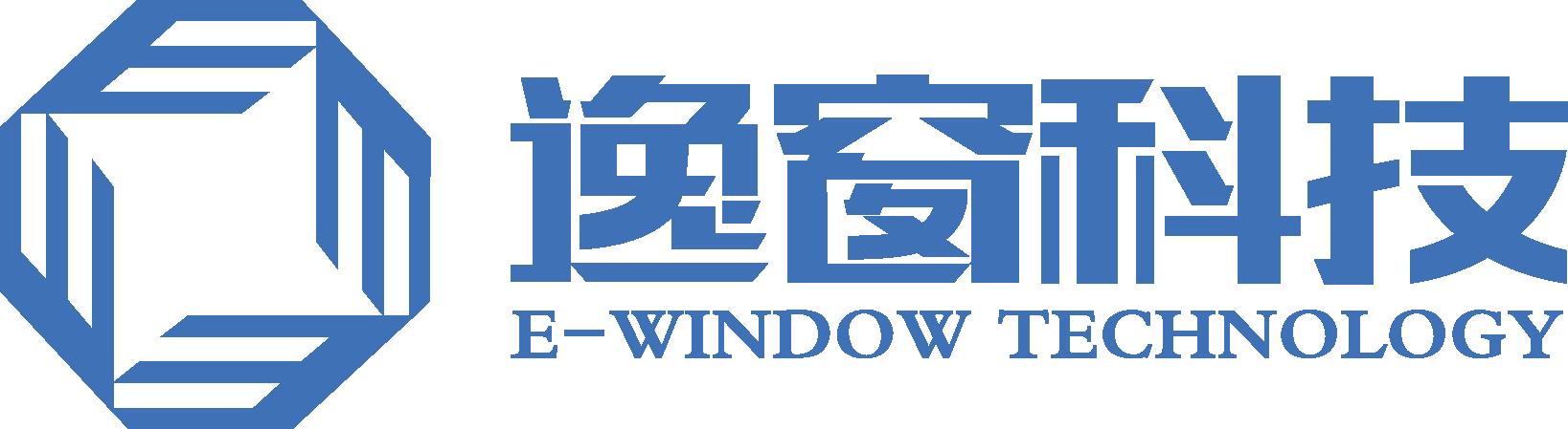 绍兴逸窗信息技术有限公司