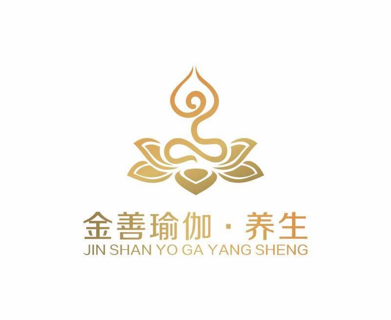 绍兴市越城区金善瑜伽养生生活馆