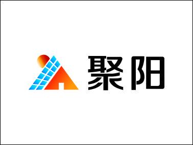 浙江聚阳新能源科技有限公司