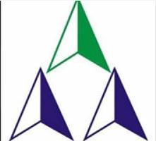 杭州越众科技有限公司绍兴分公司