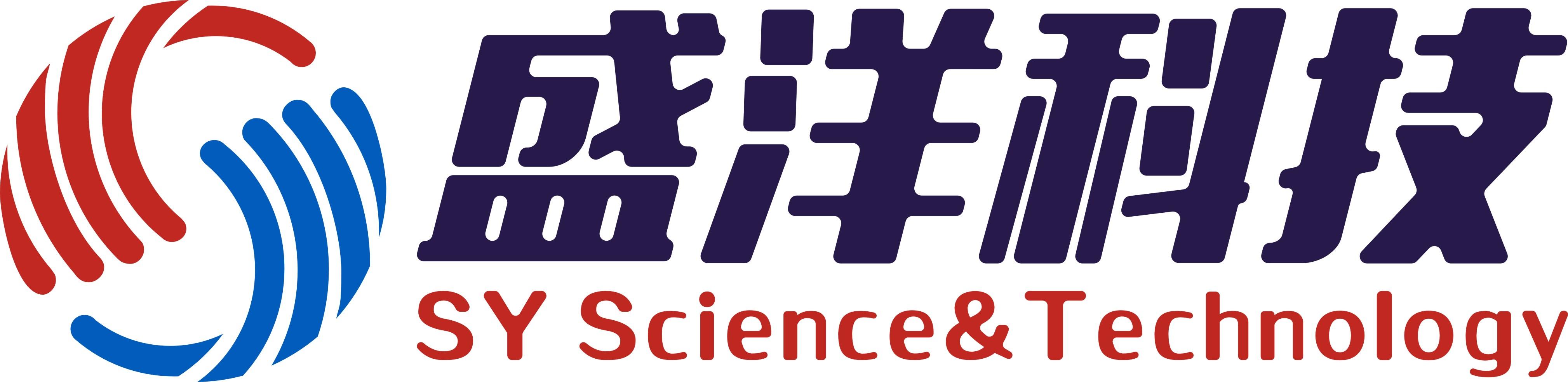 浙江盛洋科技股份有限公司