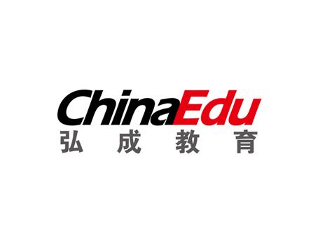 弘成科技发展有限公司绍兴分公司