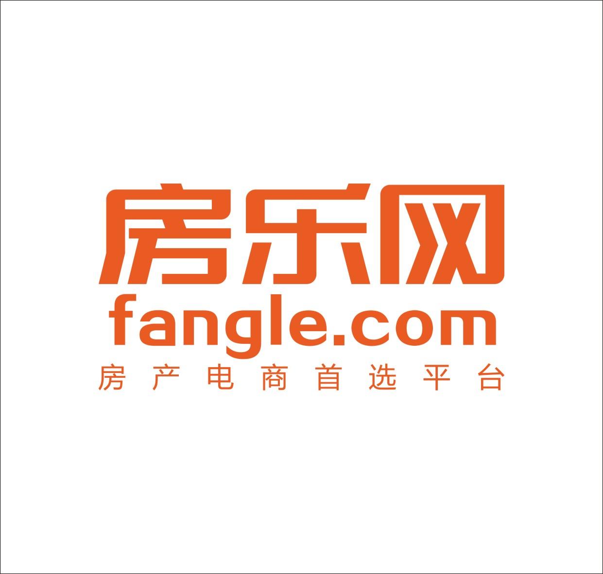浙江房乐网络科技有限公司绍兴分公司