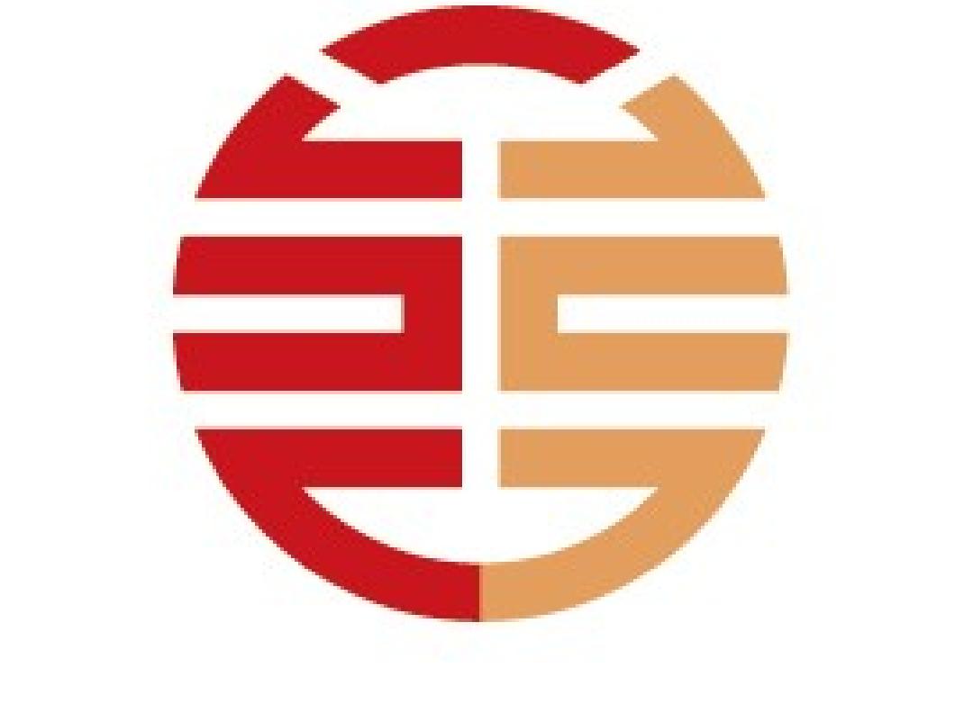 logo logo 标志 设计 矢量 矢量图 素材 图标 1080_792