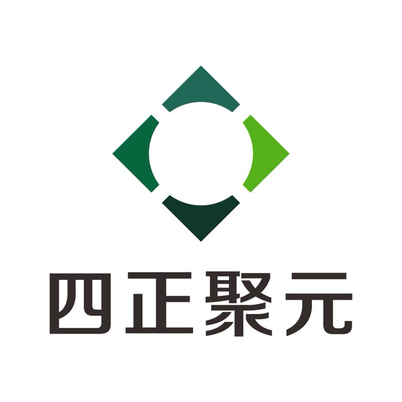 绍兴四正聚元新能源科技有限公司