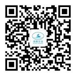 无需申请送18元彩金海隆国际货运代理有限2020白菜网注册领体验金
