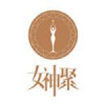 无需申请送18元彩金阳城文化传媒有限2020白菜网注册领体验金