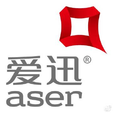 广州爱迅软件有限公司