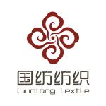 无需申请送18元彩金市国纺纺织品有限2020白菜网注册领体验金