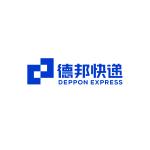 杭州德邦货运代理有限2020白菜网注册领体验金