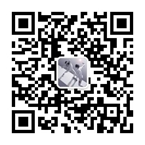 QQ图片20161102162717.png