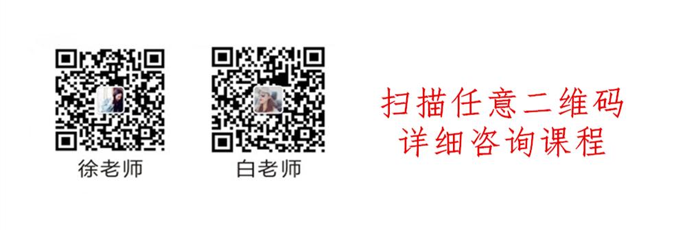 1495614618(1)_副本.png