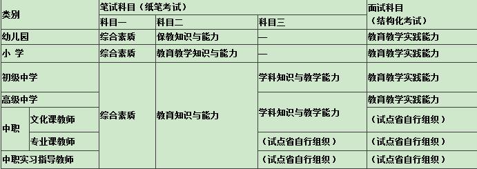 QQ截图20170620153013.png