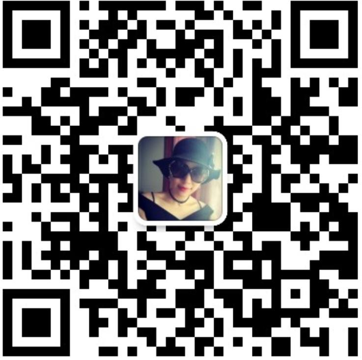 QQ图片20170805170604.jpg