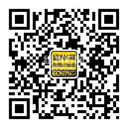 171_1059338_9c764af24172c7d.jpg