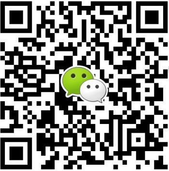 微信图片_20171222142651.png