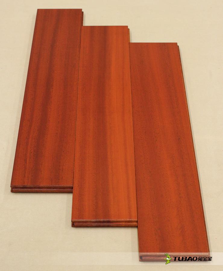 绍兴装饰材料新环境木业位于****的历史文化名城浙江绍兴,总部设在绍兴市越城区木材市场内,靠104国道,交通便捷,地理位置优越。公司致力打造以环保、服务为宗旨的建材新环境。主要经营:已加工木材;建筑用木材;胶合板;制家用器具用木材;铺地木板;贴面板;三合板;成品木门,地板.