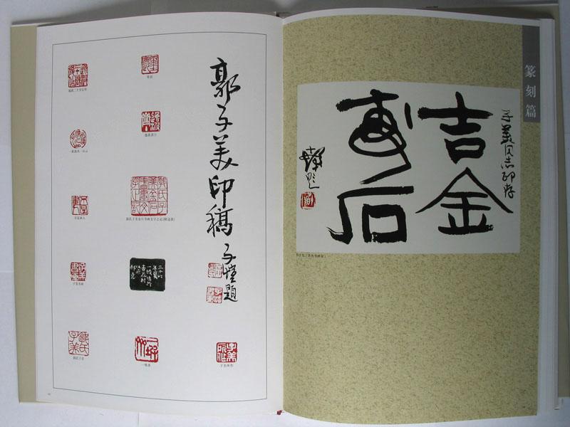 现为西泠印社社员,中国书法家协会会员,中国工艺美术学会会员,浙江省图片