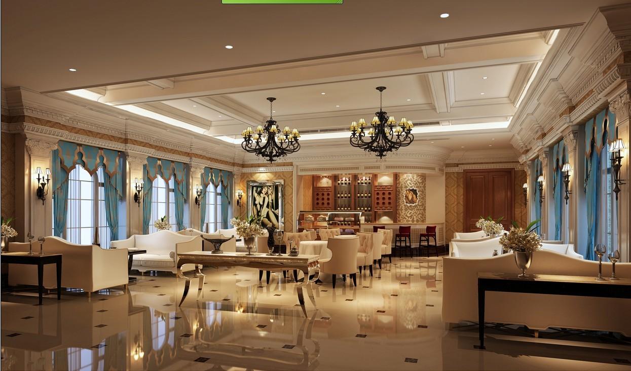 室内设计效果图制作,家装350~400,工装500~600~技术好,价格实惠,出图