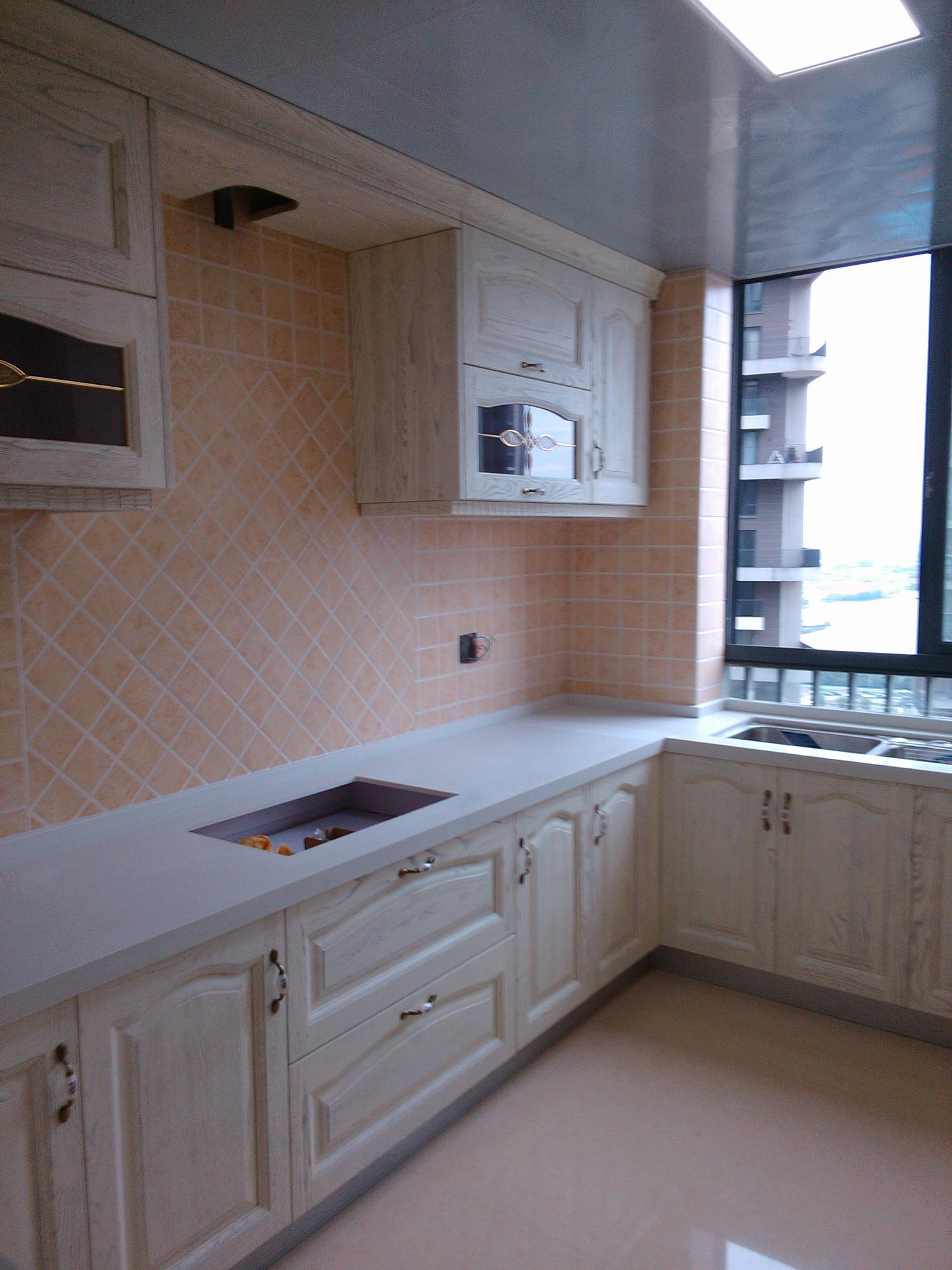 橱柜 厨房 家居 设计 装修 1500_2000 竖版 竖屏