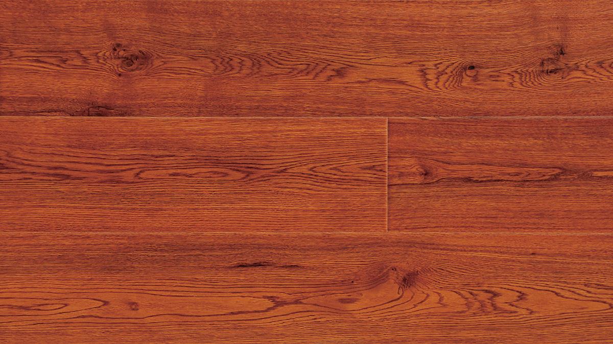 景冉家庭装系列强化复合地板12mm仿古浮雕手抓纹客厅