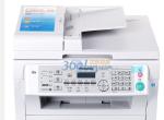 松下(Panasonic)KX-MB2033CN 黑白激光一体机(打印 复印 扫描 传真)