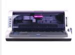 映美(Jolimark)FP-530KIII+ 高速票据打印机 24针82列