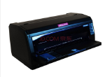 映美(Jolimark) FP-630K+ 针式打印机(82列平推式,A4纸可横放)