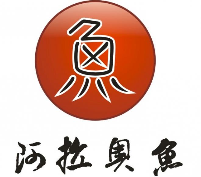 logo logo 标志 设计 矢量 矢量图 素材 图标 660_582