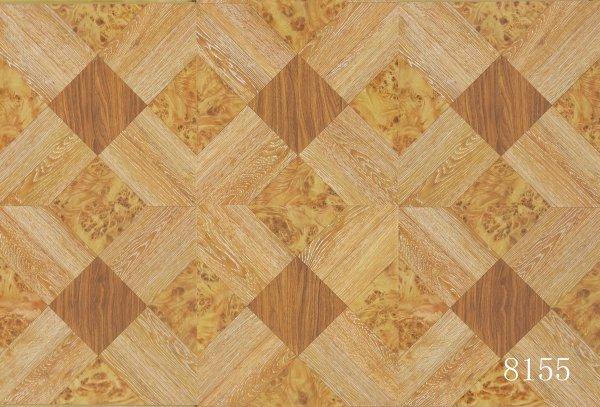 复合地板拼花地板经典系列地板家庭店面专用木地板