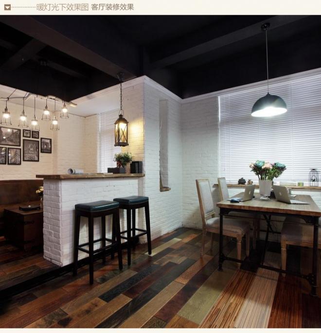 白色文化石 客厅电视背景墙砖 室内装饰石材