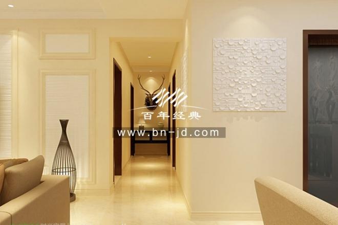 装修房子的步骤_绍兴百年经典装饰设计工程有限公司