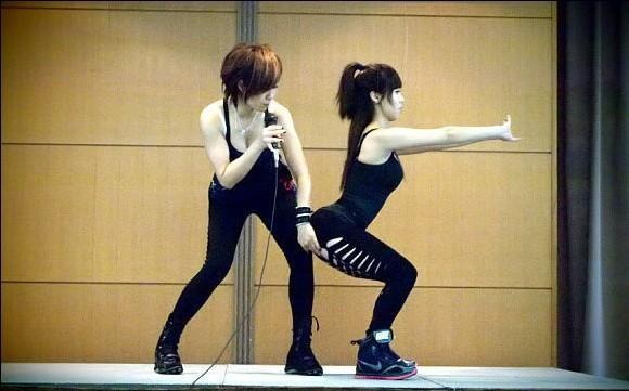 郑多燕(莲)健身舞全集舞蹈操下载