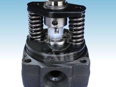 产品图片--VE泵头