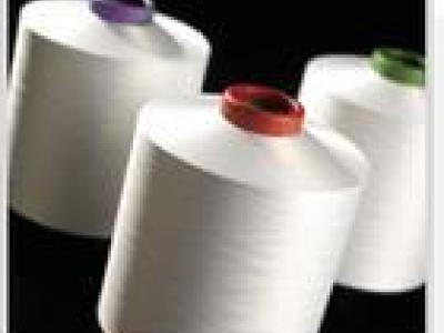 喜能纺织产品