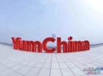 YumChina百胜中国