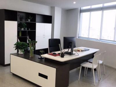 独立办公室