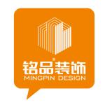 绍兴铭府装饰设计工程有限公司