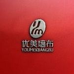 绍兴市布鸽装饰材料有限公司