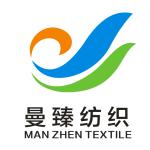 绍兴曼臻纺织品有限公司