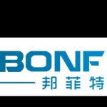 绍兴邦菲特传动科技有限公司