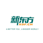绍兴市新东方培训学校有限公司
