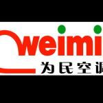 浙江为民空调工程有限公司