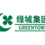 绿城物业服务集团有限公司绍兴市分公司
