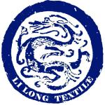 绍兴励龙纺织品有限公司
