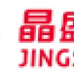 浙江晶盛机电股份有限公司