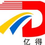 浙江亿得新材料股份有限公司