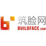 浙江筑脸网络科技有限公司
