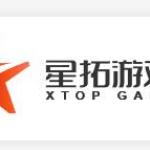 绍兴星拓网络科技有限公司