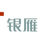 杭州银雁科技服务有限公司绍兴分公司